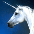 http://free.unicornsystemz.com